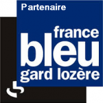 France bleu informatique